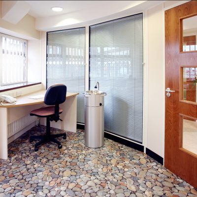 Carters Green Medial Centre