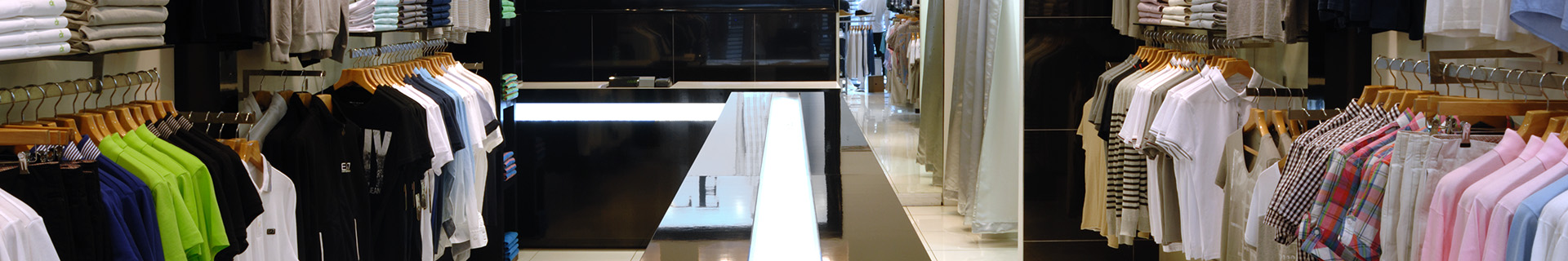 Retail & Commercial